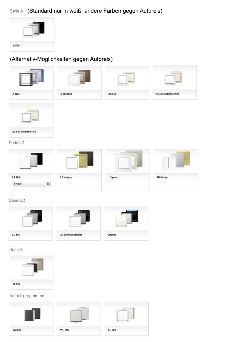 Elektro Fässer - e-masters - Traunreut: Downloads